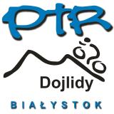 PTR Dojlidy